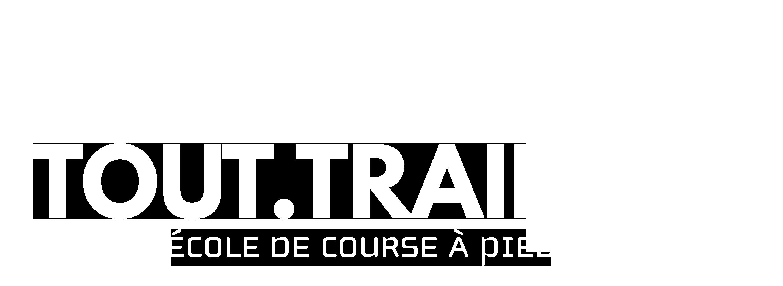 Logo_SEPT2020